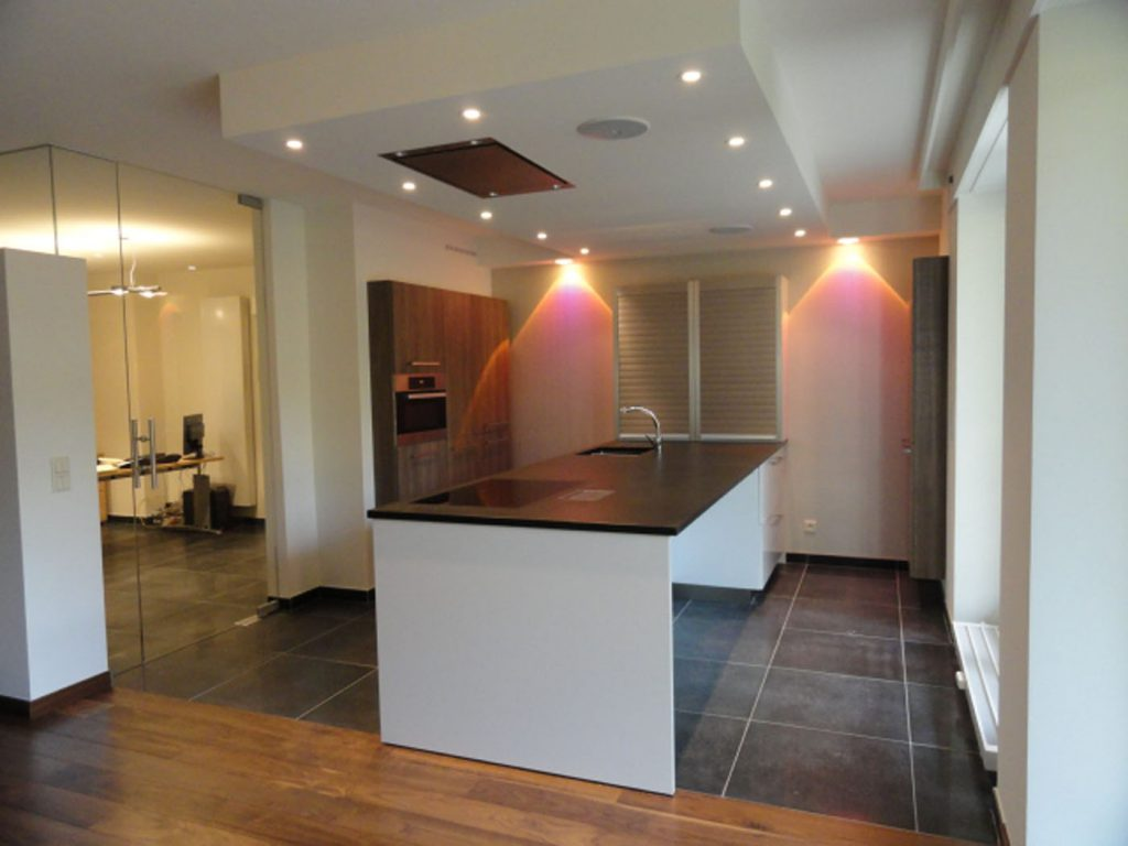 juffern-amenagements-interieurs-luxembourg-appartement-prive-top