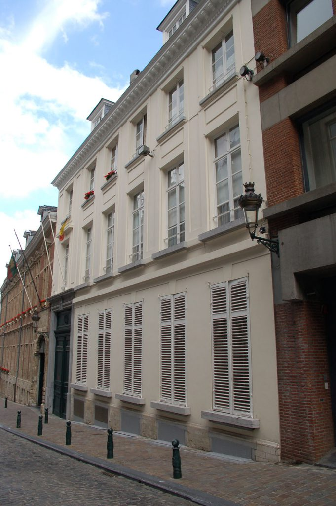 juffern-restauration-bruxelles-quartier-saint-gery-0122