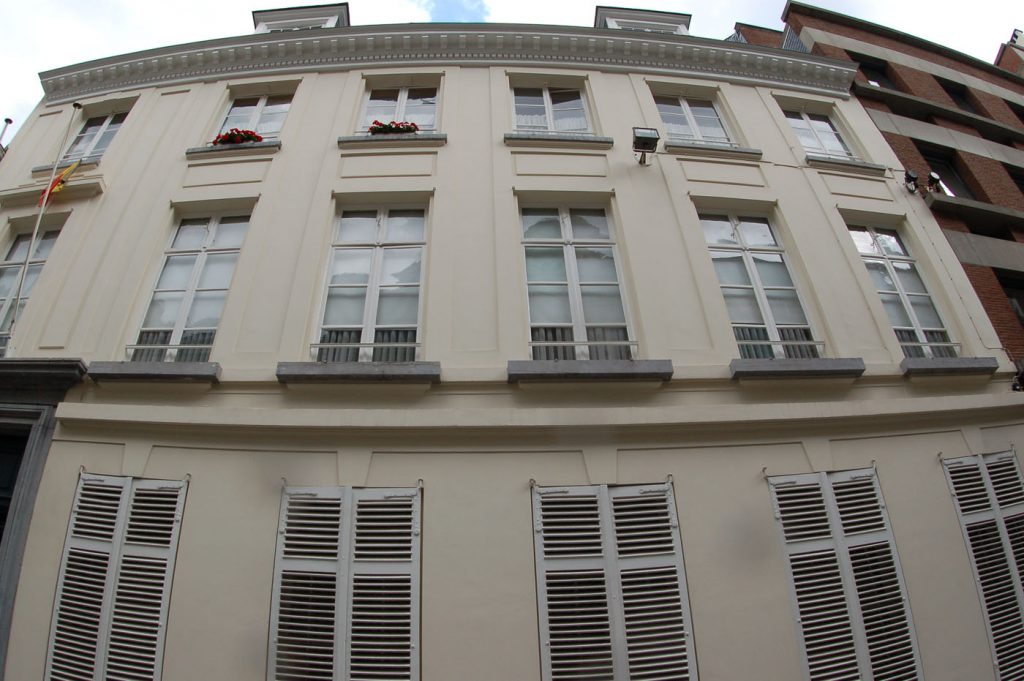 juffern-restauration-bruxelles-quartier-saint-gery-0125