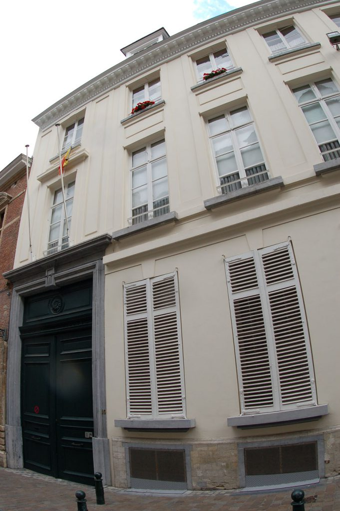 juffern-restauration-bruxelles-quartier-saint-gery-0126