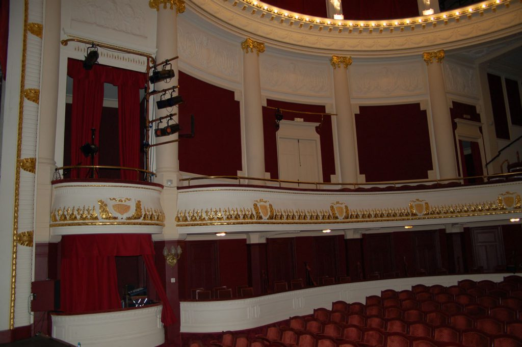 juffern-restauration-spa-casino-petit-theatre-0628