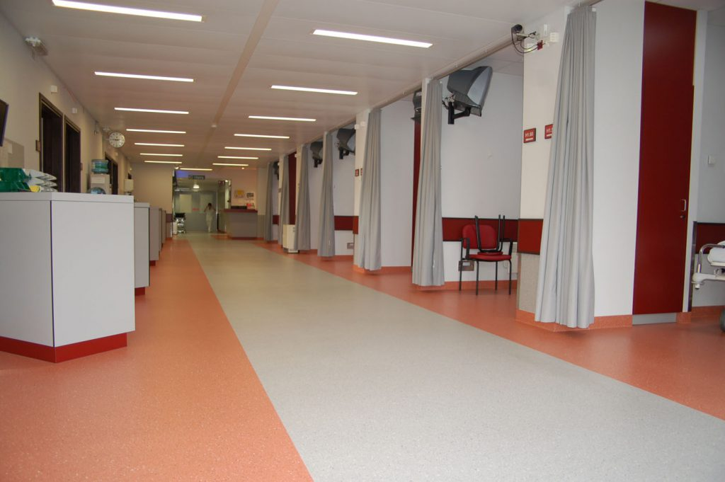 juffern-revetement-de-sol-genk-hopital-0839